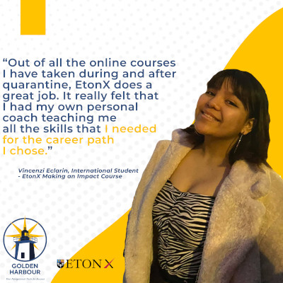 vicenzi-eclarin-finds-right-online-course-thru-ghcareer