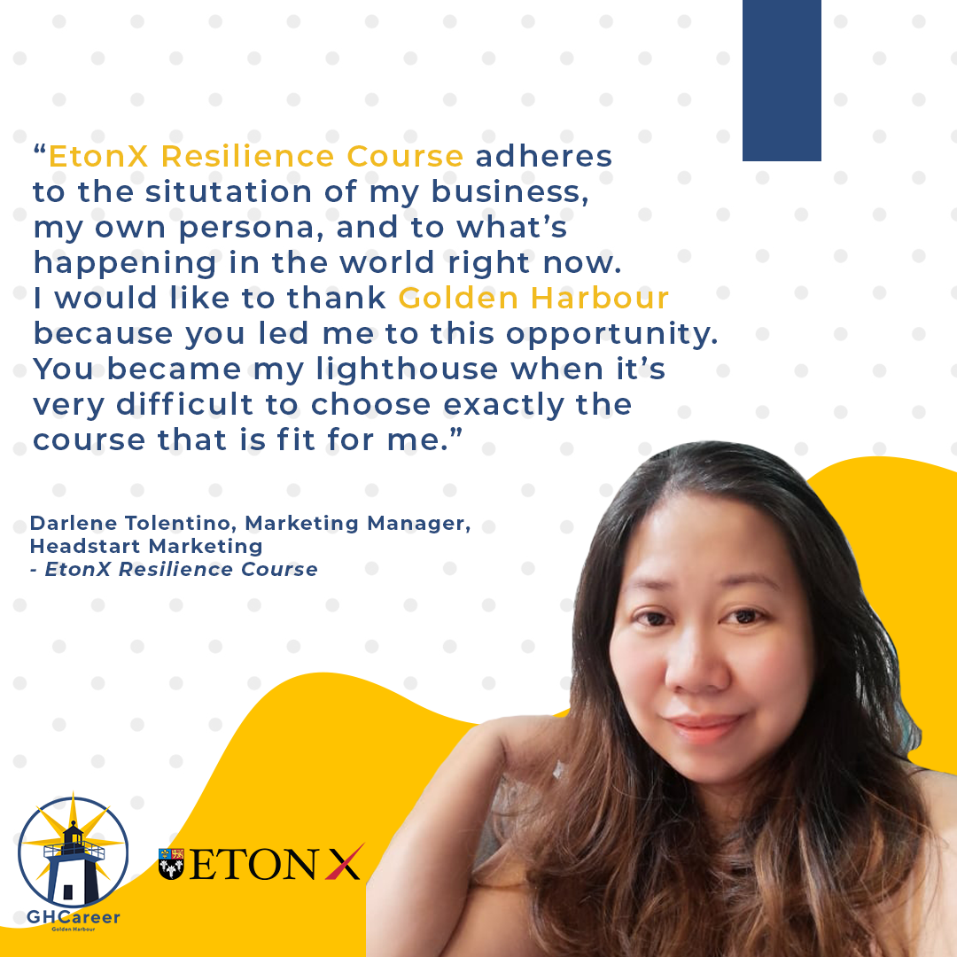 etonx-resilience-course-headstart-marketing-manager-darlene-tolentino